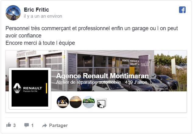 16.10.2017 Avis Renault Montimaran