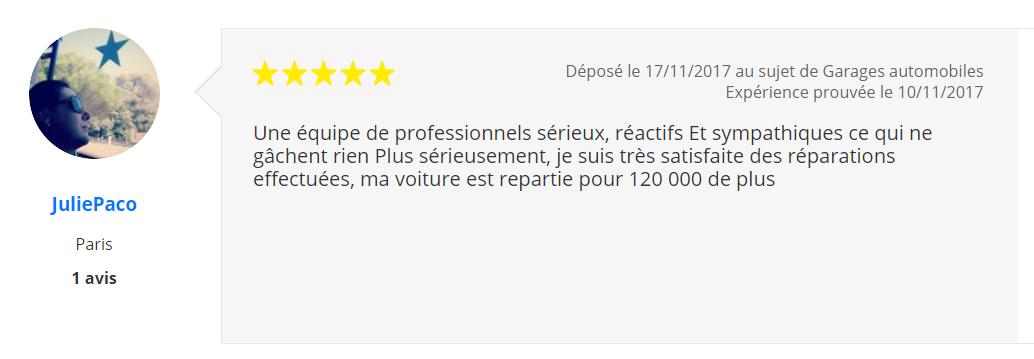 17.11.2017 Avis Renault Montimaran