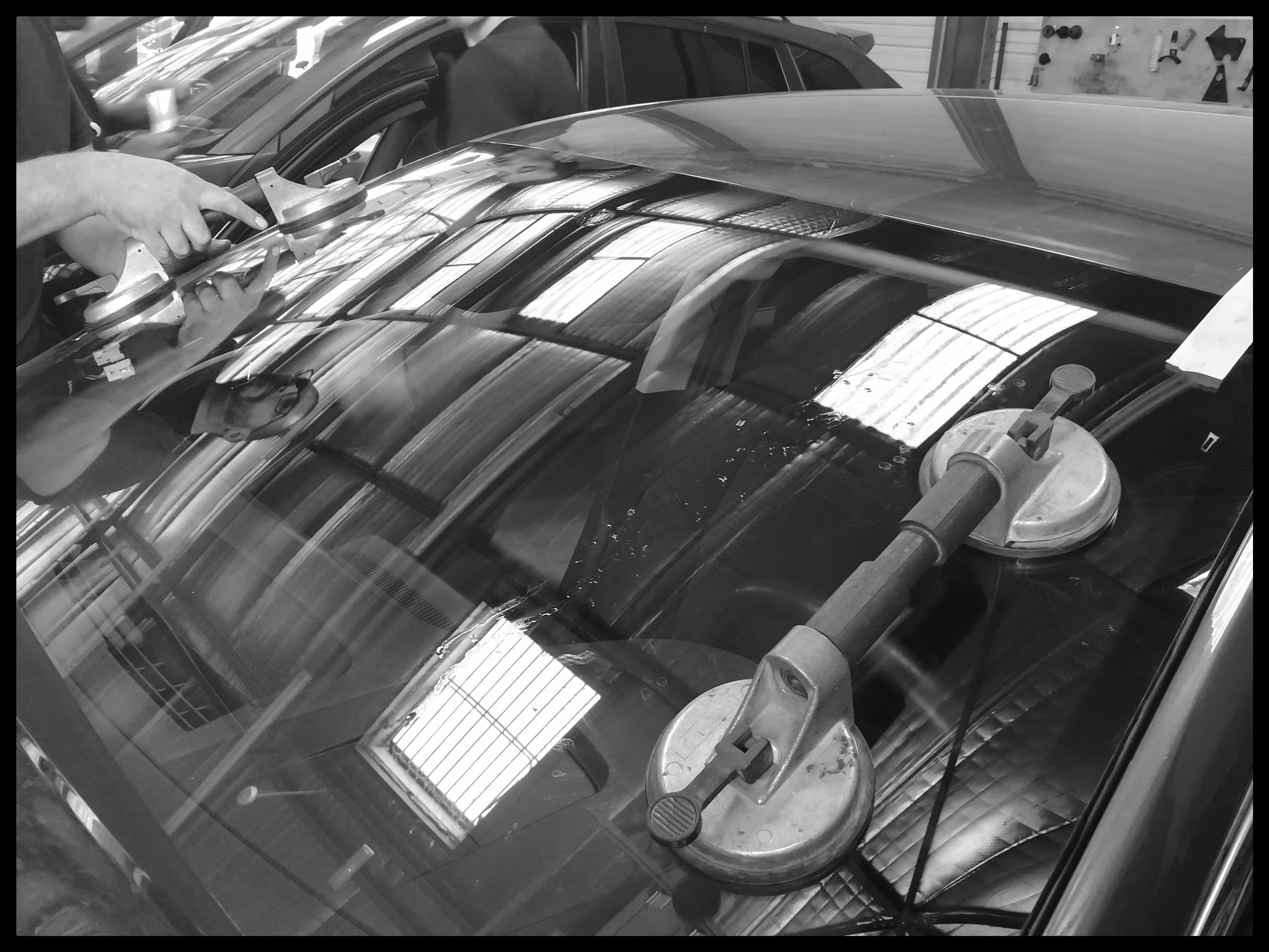 LV2V Renault Montimaran