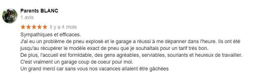 08.2018 Avis Renault Montimaran