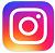 Agence renault montimaran instagram